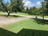 819 Hayes Rd - Photo 35