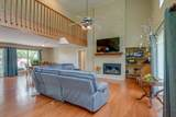 1411 Trotters Ln - Photo 6