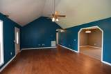 4518 Polaris Dr - Photo 11