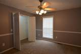 4518 Polaris Dr - Photo 12
