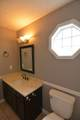 4518 Polaris Dr - Photo 14