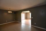4518 Polaris Dr - Photo 17