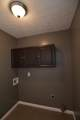 4518 Polaris Dr - Photo 21