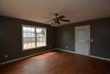 4518 Polaris Dr - Photo 23