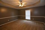 4518 Polaris Dr - Photo 4