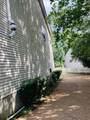 2001 Strombury Dr - Photo 3