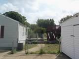 428 Hillwood Rd - Photo 22