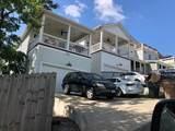 1104A W Grove Ave - Photo 22
