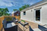 3925 Ivy Dr - Photo 38