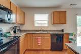 1463 Old Stone Rd - Photo 14