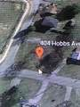 404 Hobbs Ave - Photo 7