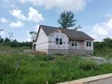 101 Thoroughbred Dr. - Photo 1
