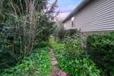 914 N Countrywood Rd - Photo 33