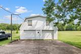 1694 Sunset Rd - Photo 41