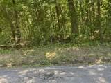 0 Forrest Glenn Rd - Photo 1