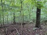 0 Forrest Glenn Rd - Photo 13