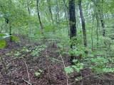 0 Forrest Glenn Rd - Photo 10