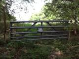 0 Kempville Hwy - Photo 1