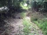 0 Kempville Hwy - Photo 3