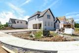 2049 Autumn Ridge Way (Lot 239) - Photo 2