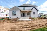 2049 Autumn Ridge Way (Lot 239) - Photo 25