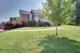 135 Agee Dr - Photo 3