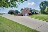135 Agee Dr - Photo 4