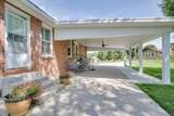 135 Agee Dr - Photo 41