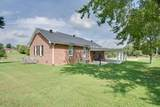 135 Agee Dr - Photo 42