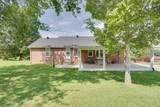 135 Agee Dr - Photo 44