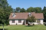 2918 Serena Ct - Photo 2