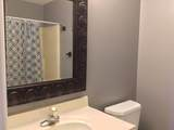 2918 Serena Ct - Photo 17