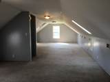 2918 Serena Ct - Photo 29
