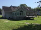 2918 Serena Ct - Photo 31