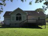 2918 Serena Ct - Photo 32