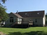 2918 Serena Ct - Photo 33