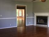2918 Serena Ct - Photo 8