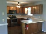 2918 Serena Ct - Photo 10