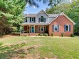 2021 Keenland Dr - Photo 1