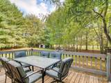 2021 Keenland Dr - Photo 23