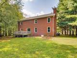 2021 Keenland Dr - Photo 24