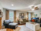 2021 Keenland Dr - Photo 5