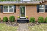 7124 Birchbark Dr - Photo 4