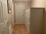 48 Hugh Carrington Ln - Photo 34