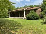 17230 Crossville Hwy - Photo 1