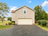 3021 Glenstone Dr - Photo 41