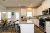 1081 Watermark Way - Photo 13