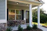 1081 Watermark Way - Photo 4