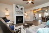 1081 Watermark Way - Photo 8