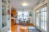 704 Stacey Ct - Photo 15